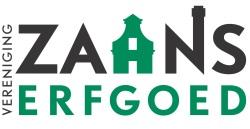 nieuw logo klein