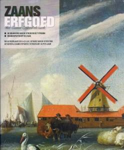 voorblad VZE 48