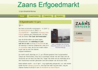 website erfgoemarkt