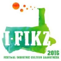 IFIKZ