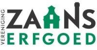 nieuw-logo-klein