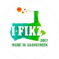 logo twitter madeinzaanstreek
