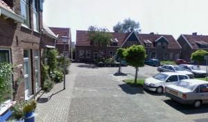 zuiderkerkstraat2